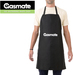 Gasmate Barbecue Apron - $1.49 Delivered @ Only Online RRP $12.95
