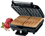 YourHomeDepot - Cuisinart 4 Slice Belgian Waffle Maker $59 Click + Collect Syd Melb or $7.50 Shipping