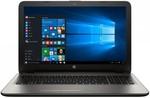 "HP 15.6"" Intel i5 8GB RAM 1TB HD Laptop $553, Logitech G29/G920 $273 + 18 More Deals @ Harvey Norman"