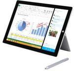 Microsoft Surface Pro 3 i3 4GB 64GB $805 @ Staples