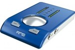 RME Babyface Blue USB Audio Interface $769 + Free Shipping - DJCity.com.au