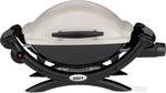 Weber Q1000 $305 (Save $14), Beefeater BUGG BBQ Graphite $479 (Save $120.90) @ BBQ's and Outdoor