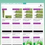 Pedimol 55 - Arthritis & Massage Cream (Made in Germany) $18.00 + $9.50 Shipping @ Holisticare