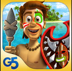 3x FREE [iOS] App - Youda Survivor - Full (Was $4.49), Princess Match for Kids (Was $4.49), AirAttack 2 (Was $2.99)