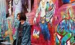 Melbourne Fitzroy Street Art Tour $64 @ Backpacker Deals