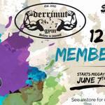 [Melb & Geelong] $249 12 Month Gym Membership - Derrimut 24:7 Gym