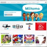 Up To 90% Off Curve Digital Wii U Games @ Nintendo eShop