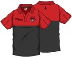 Essendon Bombers End of Season Sale; 2016 Member Polo and Cap Pack $18; 2016 Guernsey $54.98 (Buy in Store or + $10.99 Shipping)