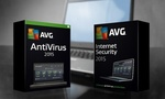 AVG Software for 3x PCs & 2yrs - 2015 Anti-Virus - $19.99 / 2015 Internet Security (PC/Mac/Android) - $39.99 @ Groupon