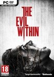 [PC] The Evil Within Digital Download $7.39 US ($9.89 AU) @ Cdkeys.com