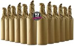 Secret 93pt 2013 Coonawarra Cabernet Dozen $160 ($13.34/btl) inc Freight @winedirect.com.au