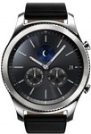 Samsung Gear S3 Classic SM-R770 Silver AU Stock $402 (Was $575) Free Shipping @ IT Global Sale