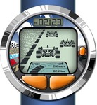 [Android Wear] Game Watch Racer was $1.13, now Free @ Google Play