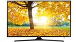 "Samsung UA55KU6000WXXY UHD 55""TV $1095 @ Harvey Norman"