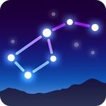 [FREE] Star Walk 2 @ Google Play (Was $3.99)