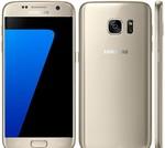 Samsung Galaxy S7 32GB - $629 - $659 + Post @ Kogan (HK)
