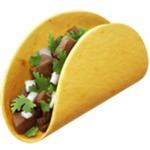 [Syd] Free Tacos Wynyard Bus Stop Garden