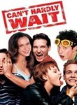 FREE HD Movie Rental @ Microsoft: Can't Hardly Wait