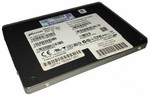 "HPE / Micron M500DC 480GB 6Gb/s 2.5"" SATA 24/7 Enterprise Solid-State Drive MTFDDAK480MBB $195 + Shipping @ Systemax IT"