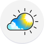 [Android] Weather Live FREE (Was $2.59) @ Google Play Store