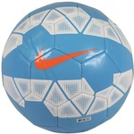 Nike Pitch Soccer Ball Size 3 or 5 $8 (Was $29) / Each Delivered @ Harvey Norman