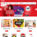 Spend $200 or More in One Transaction in Coles and Scan Your Flybuys Card to Collect 4,000 Bonus Points (Worth $20)