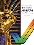 Free PDF of The Amiga in Pixels, US Gold and Ocean