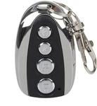 433MHz Wireless Auto Remote Control Duplicator Key Fob US $4.99 (AU $6.55) Delivered @Tmart.com