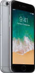 iPhone 6 Space Grey 32GB $459 Free Shipping @ Big W Online