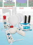 dreamGEAR Game Console - $29.99 + $5.99 shipping
