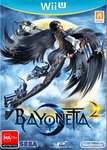 [Wii U] Bayonetta, Bayonetta 2, More - Buy 1, Get 2 Free Preowned (or $18 Each) @ EB Games