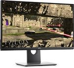 """Dell S2417DG 165hz 1440p G-SYNC 24"""" Monitor $515.41 Shipped @ Dell Australia"""