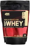 ON Gold Standard 10lbs $119.96 - 20% Off Everything - Nutrition Warehouse