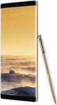 Samsung Galaxy Note 8 $153 at The Good Guys [Probable Price Error]
