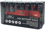 SCA Alkaline Heavy Duty AA/AAA Batteries 24 Pack or Combo Pack $5 (Save $5) + Free C&C @ Supercheap Auto