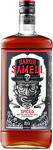 Baron Samedi Spiced Rum 700ml $40.46 @ Dan Murphy's eBay (+Delivery or Free Pickup)