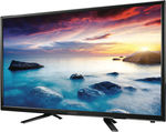 "LINDEN L40MTV17 40""(101cm) FHD LED TV $199.20 (Free C&C or + Delivery) @ The Good Guys eBay"