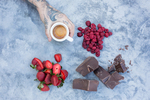 20% off Xmas Coffee Gift Subscriptions (From $60 - 250g for 3 Months) @ Three Thousand Thieves