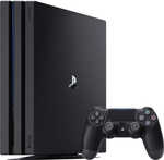 PS4 Pro 1TB $476.10 + Delivery (WW Rewards Membership Card Required) @ Big W