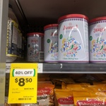 [VIC] 40% off Amul Ghee $8.50 (Was $15) @ Woolworths (Plenty Valley)