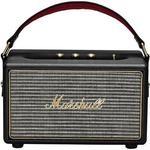 Marshall Kilburn Portable Active Speaker (Black): $349 + Delivery @ JB Hi-Fi (Online Only)