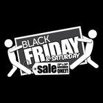 30% off Engine Oils & Filters, 25% off Rhino Rack Roof Racks and Accessories, 20% off UHF Radios and Accessories @ Autobarn