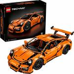LEGO Technic Porsche 911 GT3 RS 42056 $329 Delivered @ Amazon AU