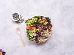 [ACT] Free Poke Bowl and Nori Canapés, Flowing Organic Wine, Kombucha 13/12 @ Nosh (Canberra Centre)