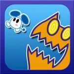 "Free Games on iOS ""ChuChu Rocket!"" (was $3.99), Panopticon (was $2.49), Spellatorium (was $3.49)"