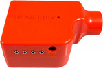 25% off SmartFire BBQ Controller Pro $261.75 (Was $349) Store Pickup Only @ Barbeques Galore