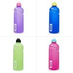 Smash 1L Drink Bottle $1 (Save $3) | Frantelle Water 24pk - $6 (VIC, TAS, WA), $7.20 (QLD, NSW, SA, NT, ACT) @ BIG W