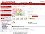 Voice Control Unazukin Nodding Dolls $10.98 USD shipped - Save $5