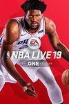 [XB1] NBA Live 19 $12.49 (Was $49.95) @ Microsoft Store