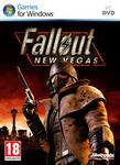 Fallout Vegas PC $29.95 + $4.95 Shipping - Mighty Ape